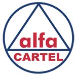 Partener Cartel Alfa