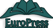 EuroPress Group