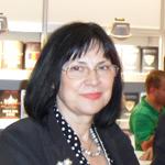Premiul de Excelență în cultură - Angela Martin