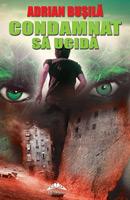 Adrian Busila - Condamnat sa ucida