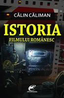 Călin Căliman - Istoria filmului romanesc