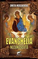 Dmitri Merejkovski - Evanghelia necunoscuta