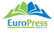 Asociatia EuroPress
