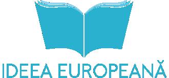 Librăria online Ideea Europeană