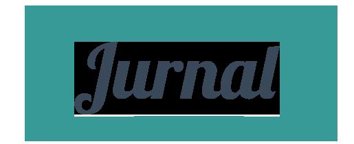 Jurnal & Corespondență & Memorii
