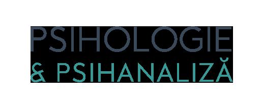 Psihologie și psihanaliză